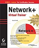 Network+ Virtual Trainer 9780782150186