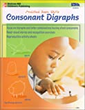 Consonant Digraphs (Modified Basic Skills)