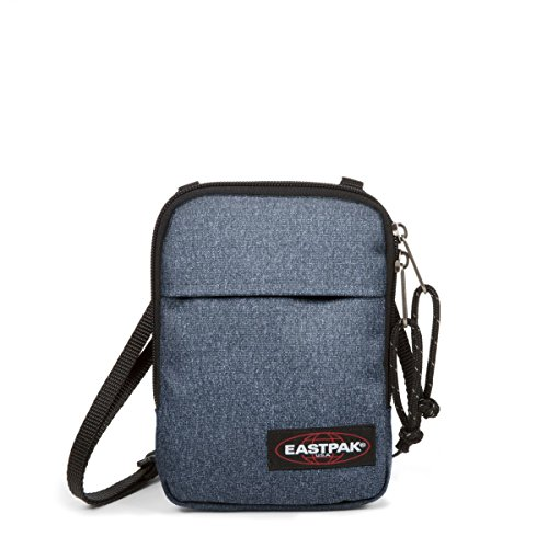 82D Eastpak Bag Pics DOUBLE Eastpak Dizzy Buddy DENIM Buddy pYxqwBfZ