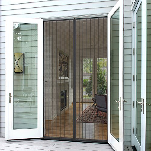 planet-homeware-full-frame-heavy-duty-velcro-mesh-magnetic-screen-door-curtain-fits-up-to-35-x-82-in