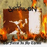 The Forest Is My Throne/Yggdrasill