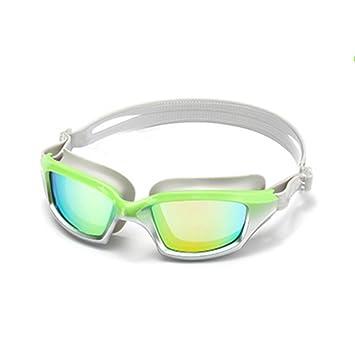 YQ QY Gafas Polarizadas Gafas De Sol Hombres Al Aire Libre Gafas De Conducción Impermeable Anti-Reflejo (Color : 1): Amazon.es: Deportes y aire libre