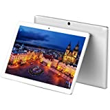 Teclast 10.1 inch Tablet 2GB+32GB Android 7.0 MTK8163 Quad Core 1.7GHz, Support OTG & Bluetooth & Dual Band WiFi A10s