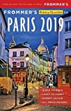 #7: Frommer's EasyGuide to Paris 2019