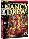 Nancy Drew: The Haunted Carousel - PC