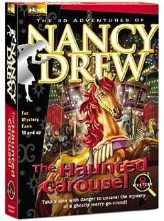 nancy drew treasure in the royal tower download