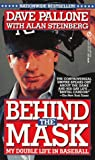 Behind the Mask, Dave Pallone and Alan Steinberg, 0451170296