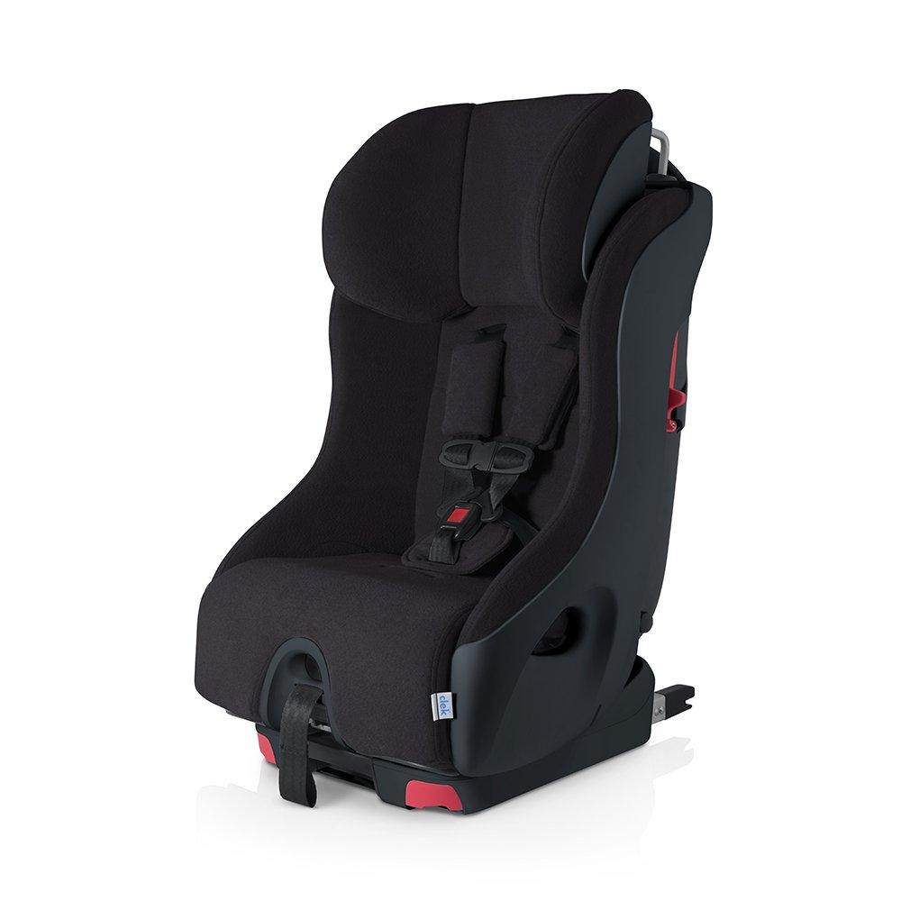 Non-Toxic Car Seats (2018 Guide) - Infant + Convertible Car Seats