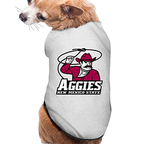 WG-Best-Graphic-New-Mexico-State-University-NMSU-Aggies-Puppies-And-Dog-Outfit-Ash