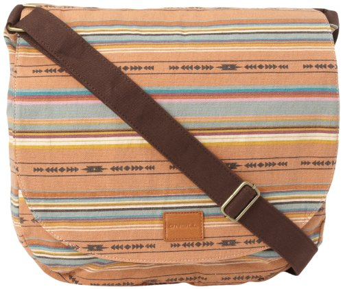 ONeill Juniors Varsity Messenger Bag