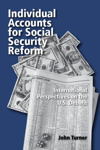 the issues and criticism about social security reform Social security reform: current issues and legislation congressional research service summary social security reform has been an area of interest to policymakers for many years.