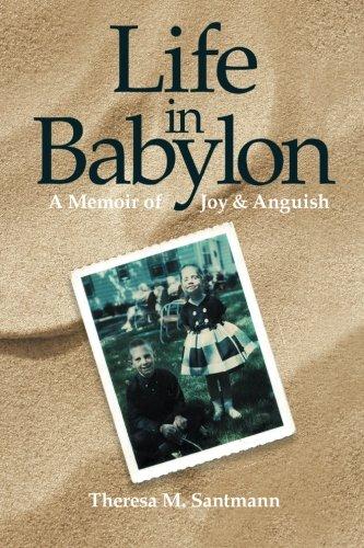 Life in Babylon