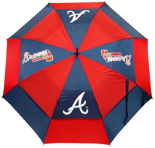 Team Golf MLB Atlanta Braves 62
