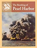 The Bombing of Pearl Harbor, Sabrina Crewe and Michael V. Uschan, 0836833929