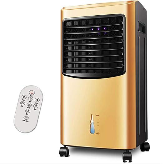 oanzryybz Refrigeración y calefacción Aire Acondicionado ...