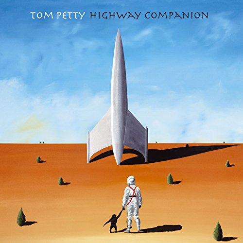 Tom Petty - Highway Companion (2LP)
