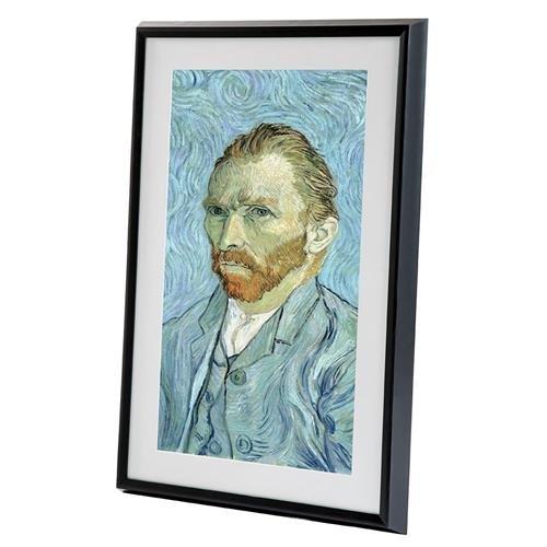Buy large digital photo frame