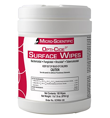 micro-scientific-opti-cide3-healthcare-grade-disinfectant-cleaner-surface-wipes