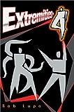 Extremities-4, Bob Lupo, 0595654819