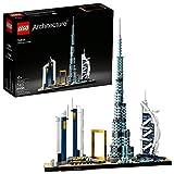 Lego LEGO Architecture Skyline 21051 Tokio (547 piezas)