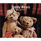 Teddy Bears : Calendrier 2002