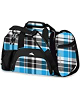 High Sierra Switch Blade Sport Duffel