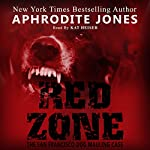 Red Zone: The Behind-the-Scenes Story of the San Francisco Dog Mauling | Aphrodite Jones