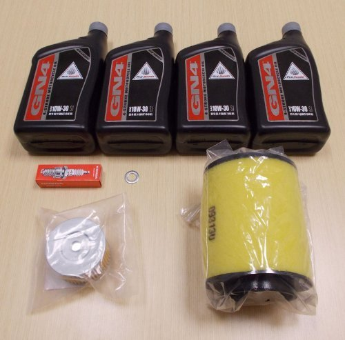 1999 prelude tune up kit - 2