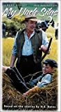 My Uncle Silas: Series 2 [VHS]
