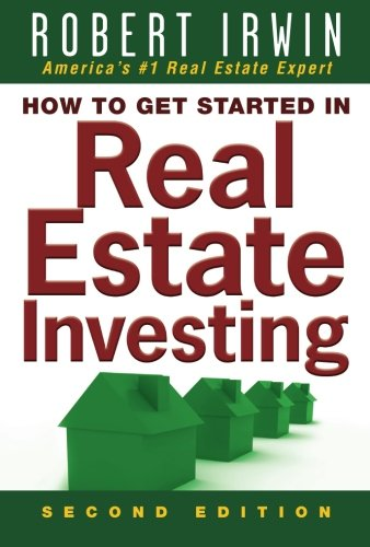 (How to Get Started in Real Estate Investing)