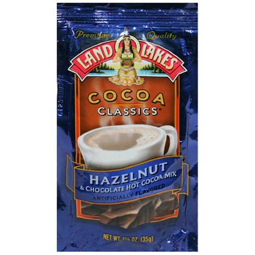 land-o-lakes-cocoa-classics-hazelnut-chocolate-hot-cocoa-mix-125-ounce-packets-pack-of-72