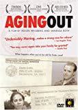 Buy Aging Out