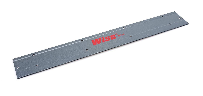 Wiss WF24 Wiss 24'' Folding Tool (2-Pack)