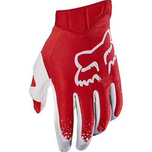 fox-racing-2017-airline-gloves-moth-large-red