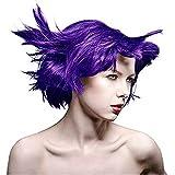 Manic Panic UV Formula Semi Permanent Hair Color Cream, 4 oz.