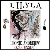 Erzählungen 1 | Leonid Andrejew