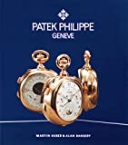 img - for Patek Philippe Pocket Watches: Ltd Edition of 1,000 book / textbook / text book