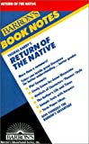Thomas Hardy's Return of the Native, Charles Flowers, 0764191217