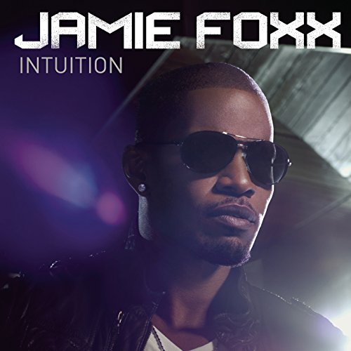 Sex by jaime foxx mp3