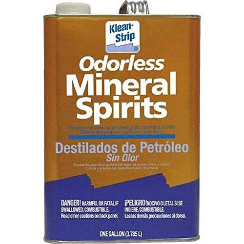 w-m-barr-gksp94006-odorless-mineral-spirits-pack-of-4