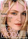 Elle - Portuguese Edition: more info