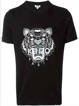 Accessoires ShirtmVêtements Kenzo Et Tee Tiger QhrdsxCt