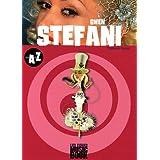Gwen Stefani de A à Z