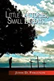 Little Victories, Small Defeats, John D. Ferguson, 1436385032