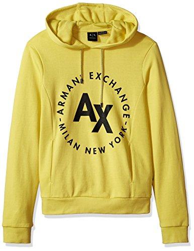 Cotton Exchange Cotton Sweatshirt - 3