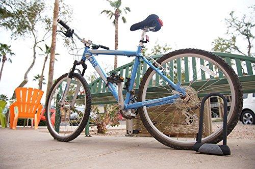 Abus 00316 citadel brooklyn 940 bicycle u-lock