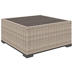 51F0Onxp9PL._SS300_ Wicker Coffee Tables & Rattan Coffee Tables
