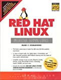 Red Hat Linux Interactive Training Course