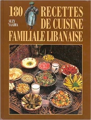 Ebook Telecharge Des Magazines 180 Recettes De Cuisine Familiale