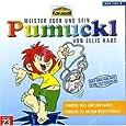 Der Meister Eder und sein Pumuckl - CDs: Pumuckl, CD-Audio, Folge.23, Pumuckl will eine Uhr haben